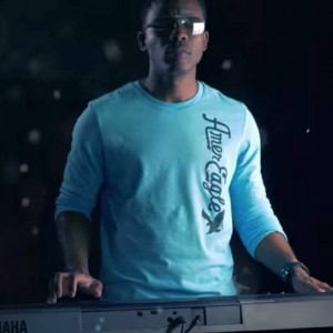 Baker - Pianist / Keyboard Player in Boston, Massachusetts