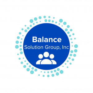 Balance Solution Group Inc - Event Planner / Storyteller in Fort Lauderdale, Florida