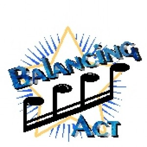 Balancing Act Quartet - Barbershop Quartet / A Cappella Group in Freehold, New Jersey