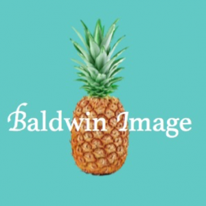 Baldwin Image - Photographer / Portrait Photographer in New Orleans, Louisiana