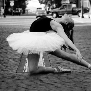 Ballerina - Ballet Dancer / Dancer in Prosper, Texas