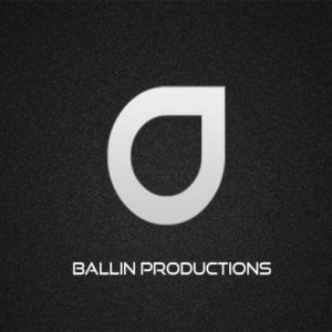 Ballin Productions - Mobile DJ in Atlanta, Georgia