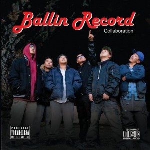 Ballin Records - Rap Group in St Paul, Minnesota