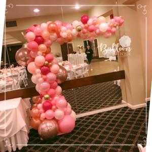 Balloon Boutique Long Island - Balloon Decor in Rockville Centre, New York