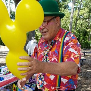 Balloon creations and facepainting - Balloon Twister in Massapequa Park, New York