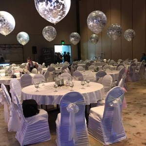 Balloon decor - Balloon Decor / Party Decor in Dundalk, Maryland