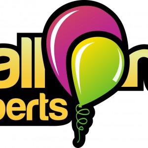 Balloon Experts - Balloon Twister in Hialeah, Florida