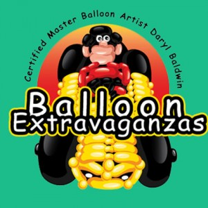 Balloon Extravaganzas - Balloon Twister in Albany, New York