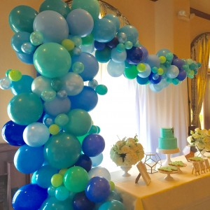 Balloon LA - Balloon Decor / Party Decor in Los Angeles, California