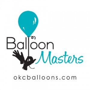 Balloon Masters - Balloon Decor / Party Decor in Oklahoma City, Oklahoma