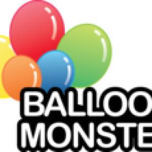 Balloon Monster - Balloon Twister in Los Angeles, California