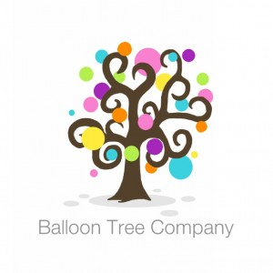 Balloon Tree Company - Balloon Decor in Hamilton, Ohio