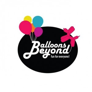 Balloons Beyond - Balloon Twister / Family Entertainment in Trinity, Florida