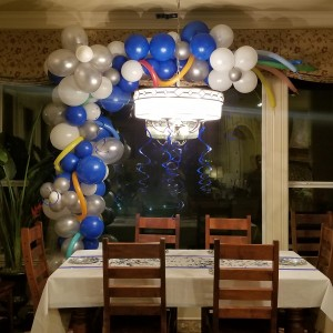 Balloons By Fancy - Balloon Decor in Caddo Mills, Texas