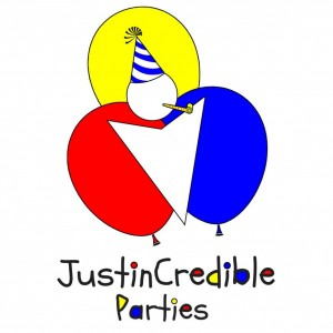 JustinCredible Parties - Balloon Twister / Party Rentals in Plymouth, Pennsylvania