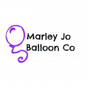 Balloons by Marley Jo - Balloon Twister / Party Decor in Portland, Oregon