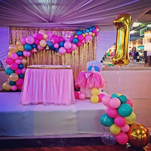 Balloons By REquest - Balloon Decor in Springfield Gardens, New York