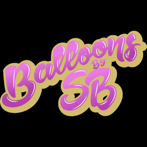 Balloons by SB - Balloon Decor / Party Decor in Brooklyn, New York