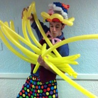 Balloons For You Entertainment - Balloon Twister / Children's Party Entertainment in Amherst, Massachusetts