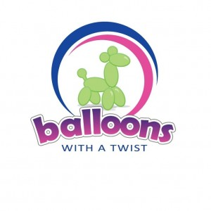Balloons With A Twist - Children's Party Entertainment / Balloon Decor in Las Vegas, Nevada