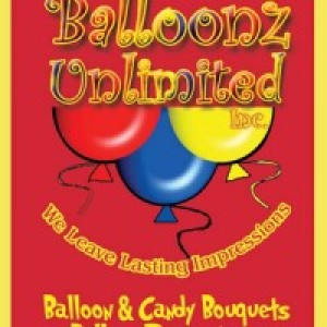 Balloonz Unlimited, Inc - Party Decor in Tampa, Florida
