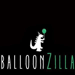 Balloonzilla - Balloon Decor / Balloon Twister in Irvine, California