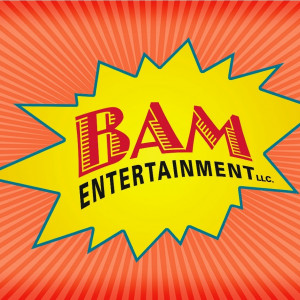 Bam Entertainment LLC - Photo Booths / Science Party in Tulsa, Oklahoma
