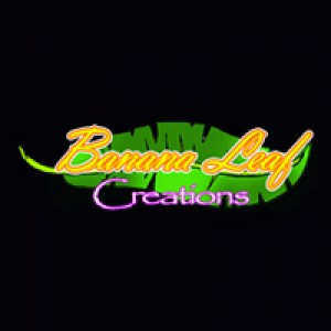 Banana Leaf Creations