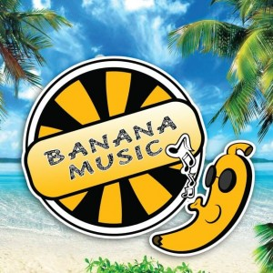 Banana Music - Singing Guitarist in Baton Rouge, Louisiana
