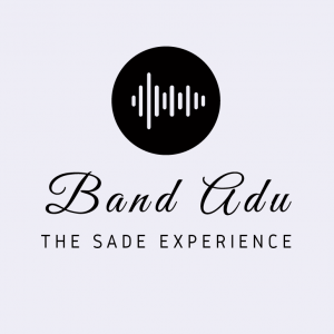 Band Adu - Tribute Band / 1980s Era Entertainment in Atlanta, Georgia