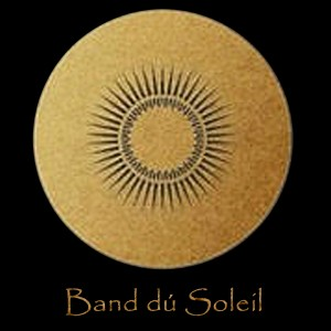 Band du Soleil - R&B Group / Cover Band in High Point, North Carolina