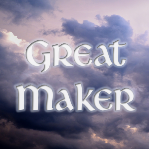 Great Maker - Christian Band in Brampton, Ontario