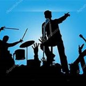LeVine Entertainment Group - Tribute Band in Northridge, California