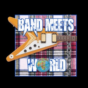 Band Meets World - Cover Band in Nashville, Tennessee