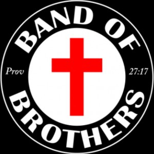 Band of Brothers - Christian Band in Lakeland, Florida