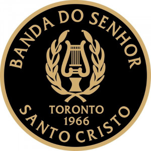 Banda Do Senhor Santo Cristo - Brass Band in Toronto, Ontario