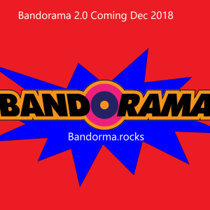 Bandorama - Dance Band / Disco Band in Santa Clara, California