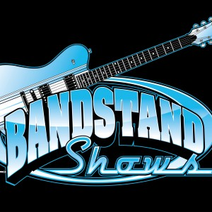 Bandstand Shows - Party Band in Phoenix, Arizona