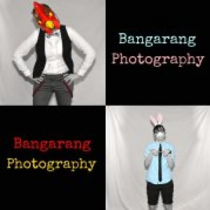 Bangarang Photography