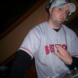 Bangin Sounds - Club DJ in Leominster, Massachusetts