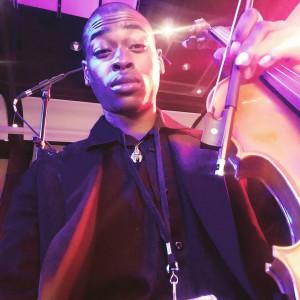 Bankhead Violinist - Violinist / String Trio in Atlanta, Georgia