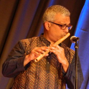 BANSURI BAMBOO FLUTE or WORLD FLUTES - World Music / Flute Player in Mississauga, Ontario