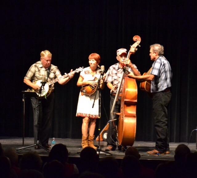 Classifieds Archives - Bluegrass Unlimited