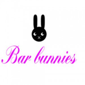 Bar Bunnies - Bartender in Miami, Florida