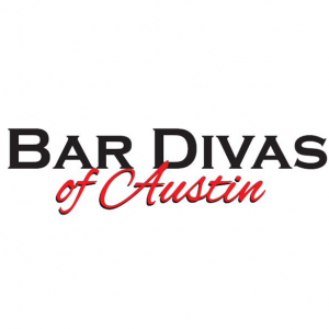 Bar Divas Of Austin - Bartender / Chauffeur in Austin, Texas