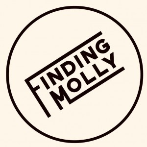 Finding Molly