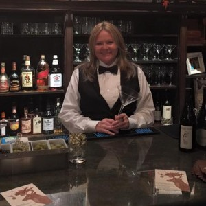 Bar Star Bartending Service LLC - Bartender in Milwaukee, Wisconsin