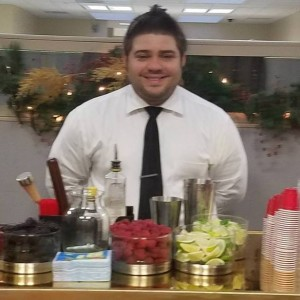 Bar Star - Bartender in Tujunga, California