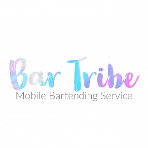 Bar Tribe - Bartender in Newport Beach, California