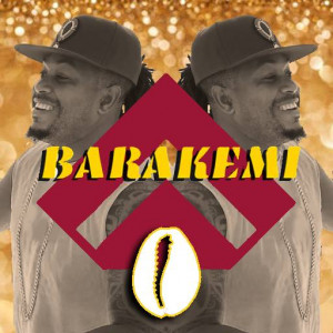 Barakemi - Brazilian Entertainment in Berkeley, California